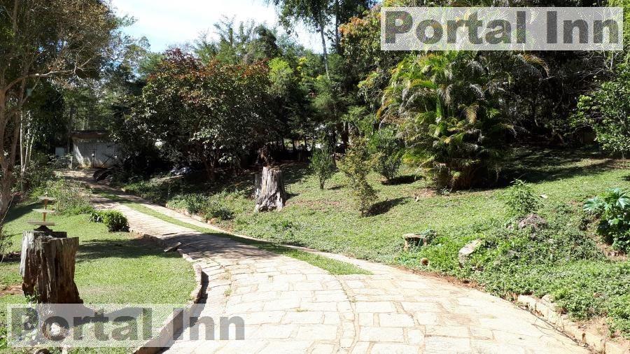 chácara para venda em teresópolis, jardim salaco, 3 dormitórios, 1 banheiro, 1 vaga - 2019