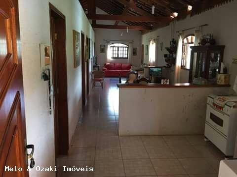 chácara para venda em toledo, bairro do moinho - 857
