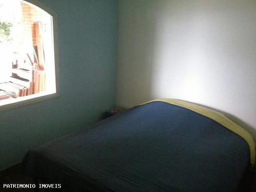 chácara para venda em ubatuba, sertão da quina, 4 dormitórios, 1 suíte, 3 banheiros, 15 vagas - 041