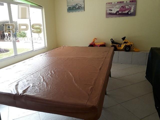 chácara  para venda no alpes de atibaia - ch00037 - 32122761