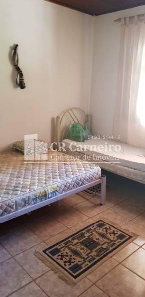 chácara para venda no bairro caçapava velha, 3 dorm, 0 suíte, 20 vagas, 150 m - 1417