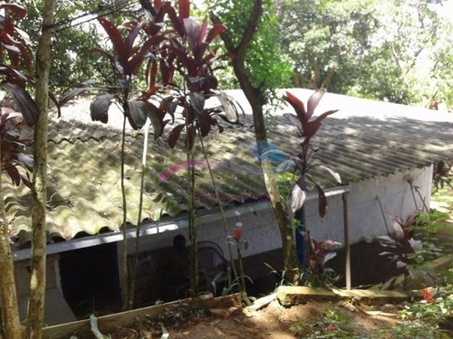chácara para venda no bairro jardim santo antônio, 0 dorm, 0 suíte, 0 vagas, 100 m em aruja - 530