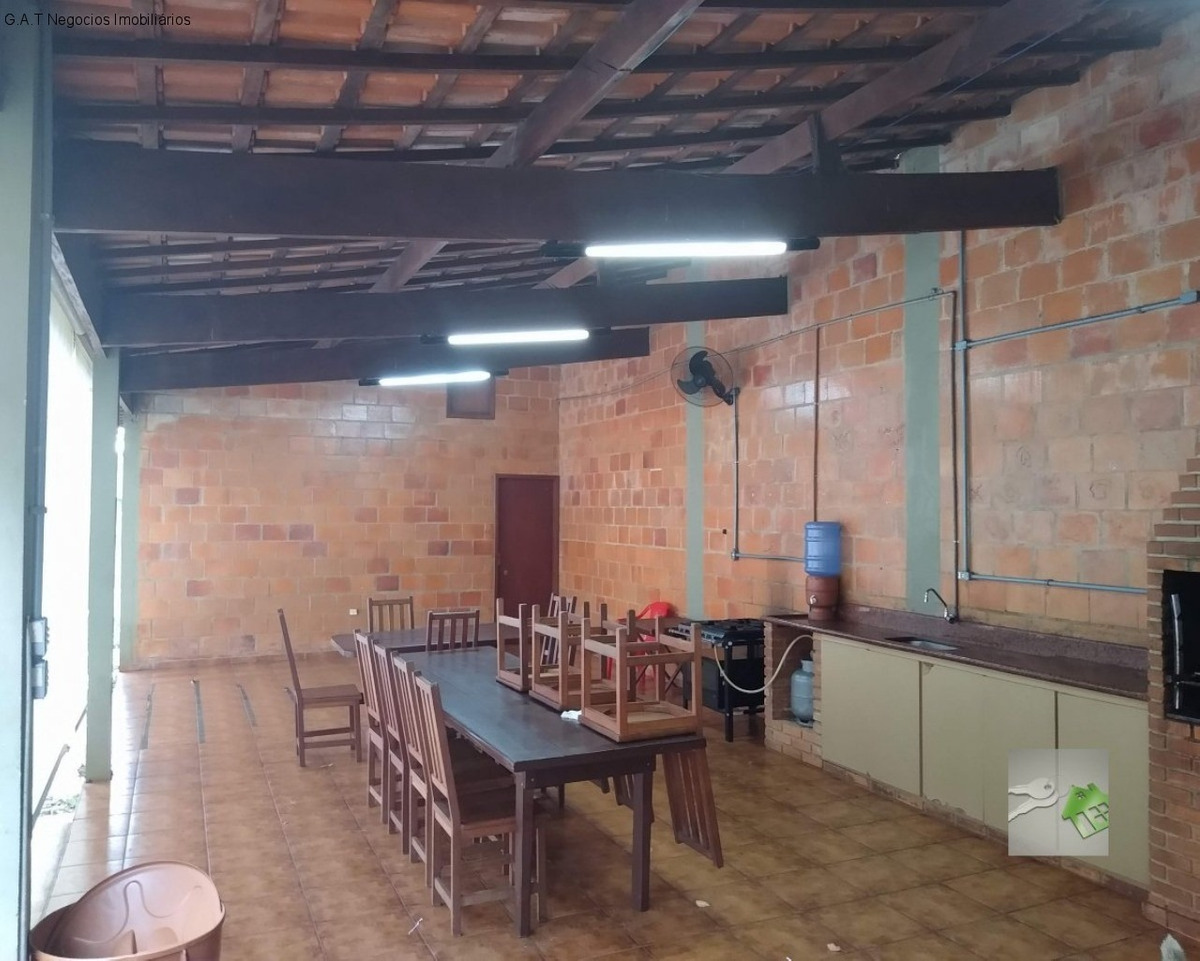 chácara para venda no éden - sorocaba/sp - ch00645 - 67731013