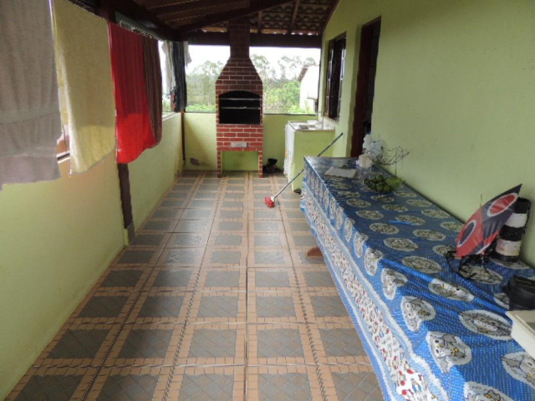 chácara para venda no maracanã em jarinu - sp - 120