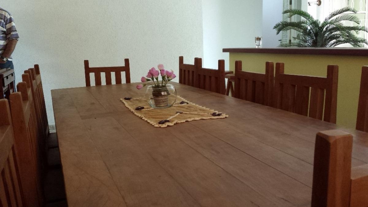 chácara para venda no recanto silvana em jarinu - sp - 33