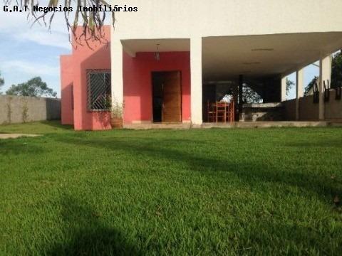 chácara para venda no terras de são francisco  - salto de pirapora/sp - ch00638 - 67611078