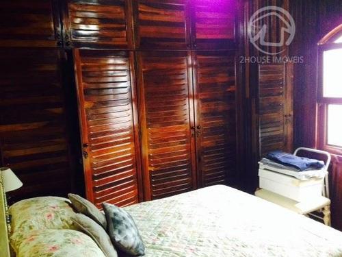 chácara para venda ou aluguel - vale azul ii, jundiaí - aceita permuta de até r$1.000.000,00 - ch0021