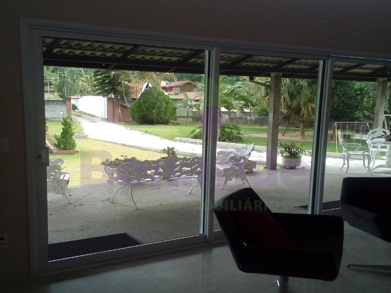 chácara para venda ou permuta, condomínio particular, campo limpo paulista - ch07797 - 34661221