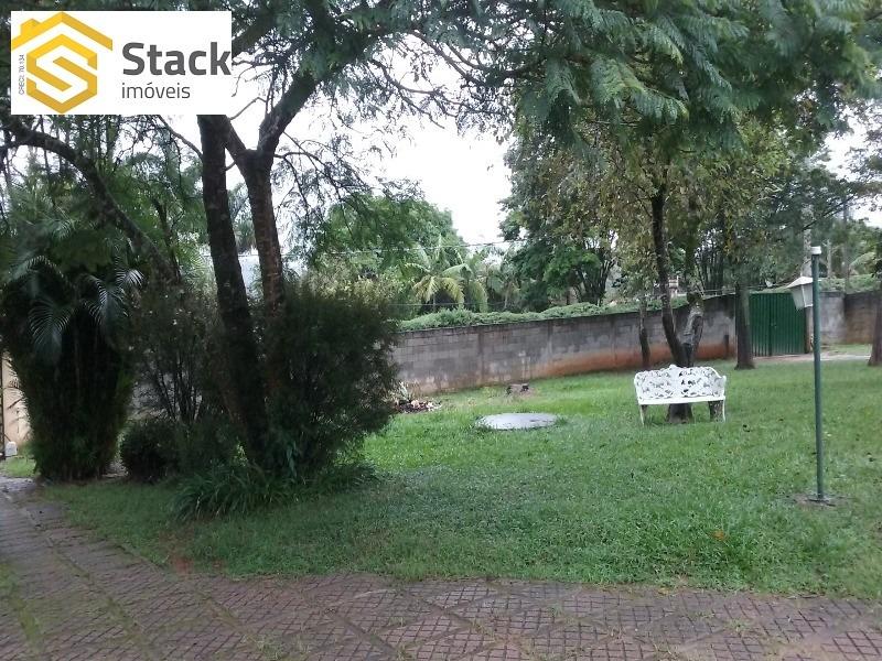 chácara para venda ou permuta em jundiaí, no rio acima, com 3.800m² de terreno e 720m² de área construída - ch00039