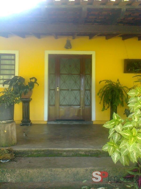 chácara para venda por r$300.000,00 - centro, mongaguá / sp - bdi18672