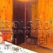 chacara - paranapanema - ref: 21269 - v-21269