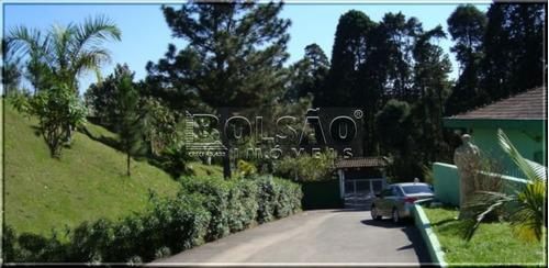 chacara - parque asturias - ref: 21052 - v-21052