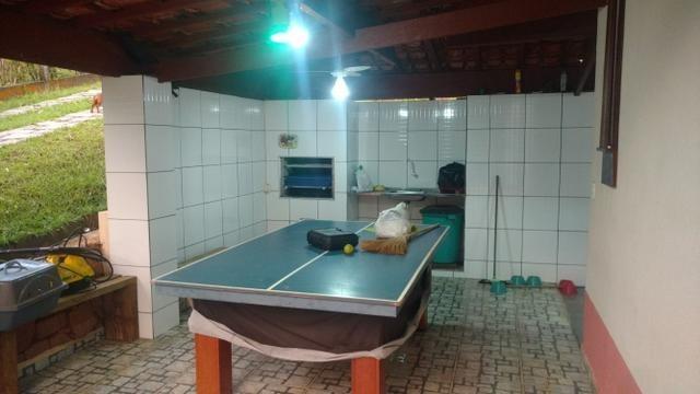 chácara - parque das estâncias - ch0145