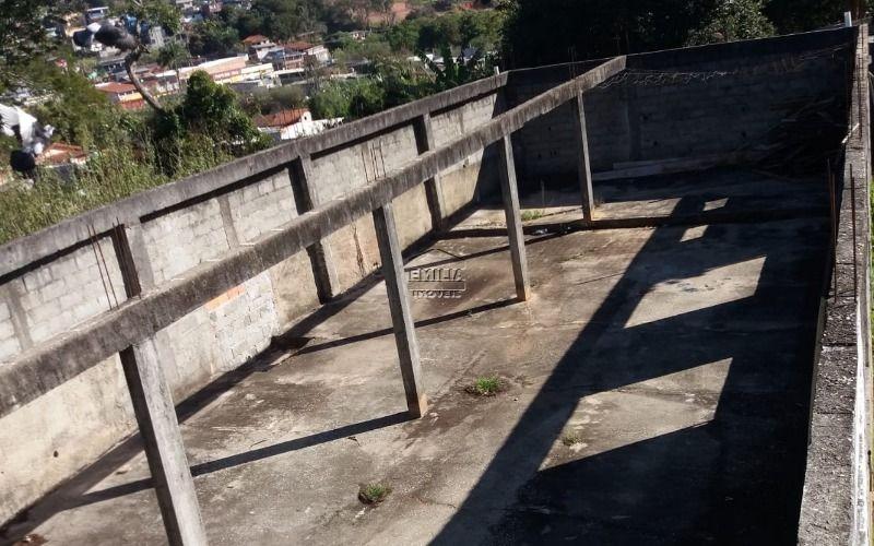 chácara, parque internacional - campo limpo paulista/sp
