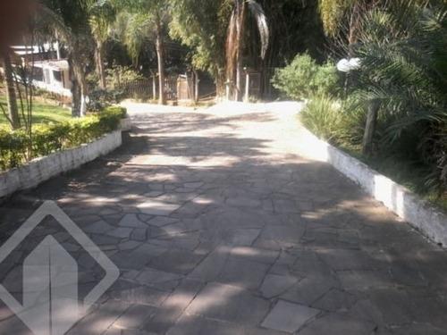 chacara - parque itacolomi - ref: 136253 - v-136253