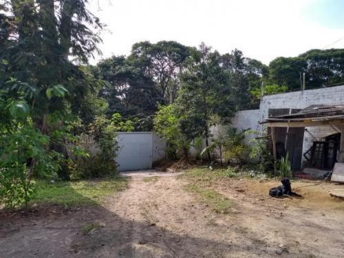chácara  parque riomar, 1km da rodovia, ref. c0577 l c