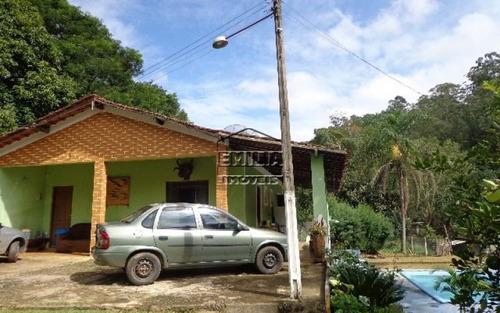 chácara - pau arcado - campo limpo paulista - sp