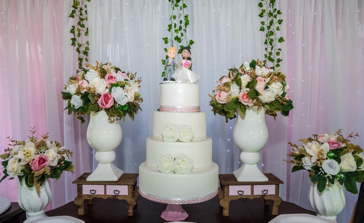 chácara p/casamentos, lives, mini weddings, festas, eventos