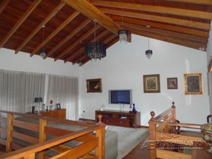 chacara - perlamar - ref: 15024 - v-15024