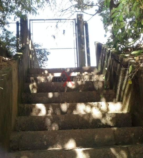chácara  pesqueiro araras  do lado do rio mogi guaçu para venda no bairro jardim são joão, 3 dorm, 4 vagas, 80,00 m, 500,00 m - 954