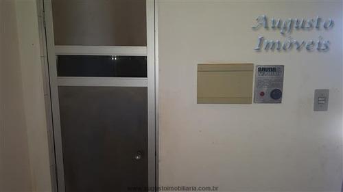 chácara piracaia aceitar imóvel paga  zona norte até 50%