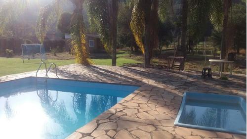 chácara piscina lago pomar horta  x casa apto bragança plta
