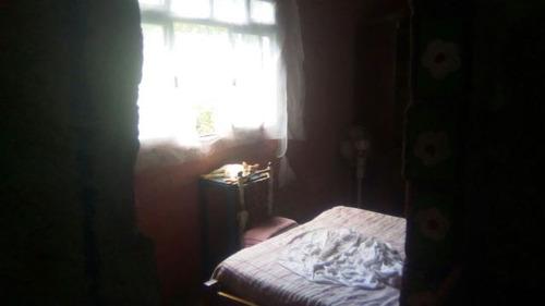 chácara plana no bopiranga, um dos melhores balneários 3952