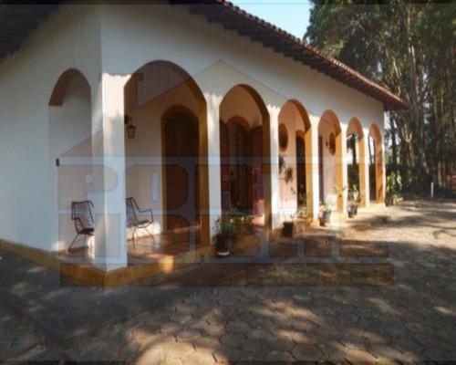 chácara - pn141 - 33502564