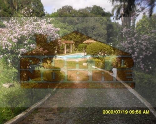 chácara - pn161 - 33502590