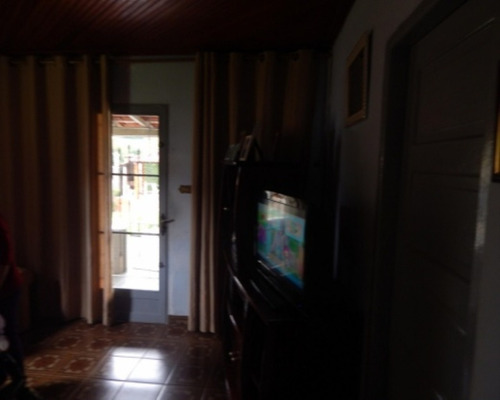 chácara - pn173 - 33502604