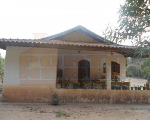 chácara - pn34 - 33502494