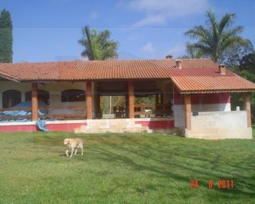 chácara - pn86 - 33502513