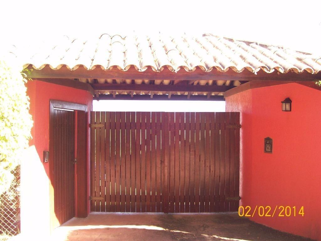 chácara - portal são marcelo - ch0010