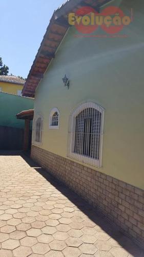 chácara - portal são marcelo - ch0050