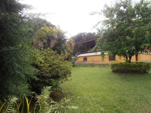 chacara - portal são marcelo - ch0064