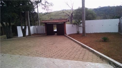 chácara - portal são marcelo - ch0190