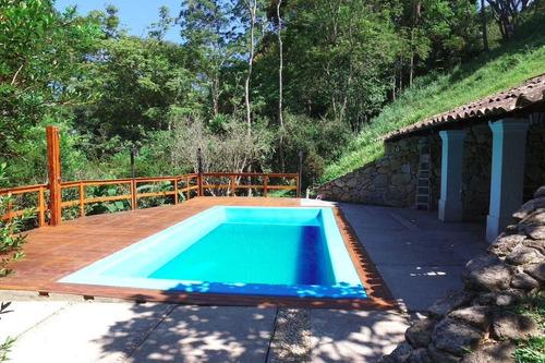 chacara - potuvera - ref: 6437 - l-6437