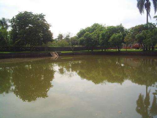 chacara pousada em ibiúna; 17.000 m2 piscina, lago, quadra,