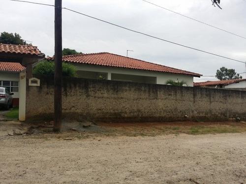 chacara - quintais do imperador - 1000m² - 1215