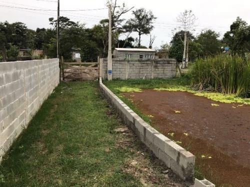 chácara r$ 40 mil de entrada + parcelas,confira!!!