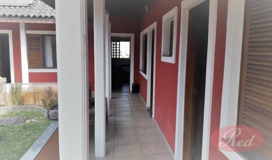 chácara - r. virgilio gonçalves capella - estância paulista - em suzano - ch0034
