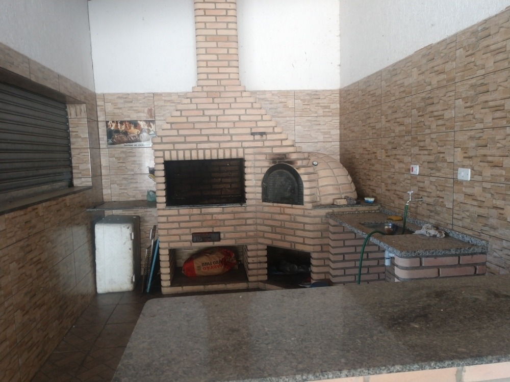chácara represa ibiúna 1.000 mts casa, salão festas, piscina
