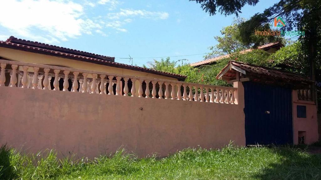 chácara  residencial alvorada, araçoiaba da serra. - ch0049