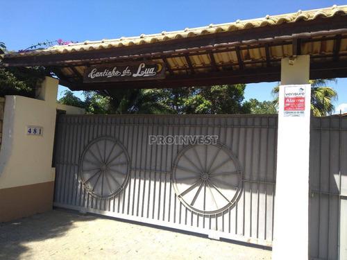 chácara residencial ! - ch0212