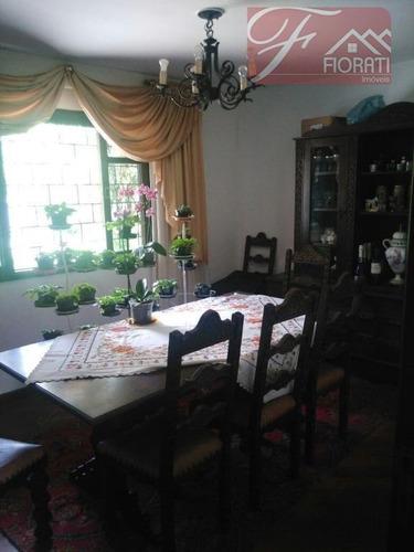 chácara residencial e comercial no afonso pena - so0135