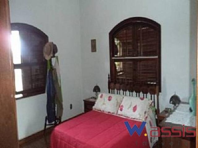 chacara residencial em jarinú - sp, maracanã - 3243