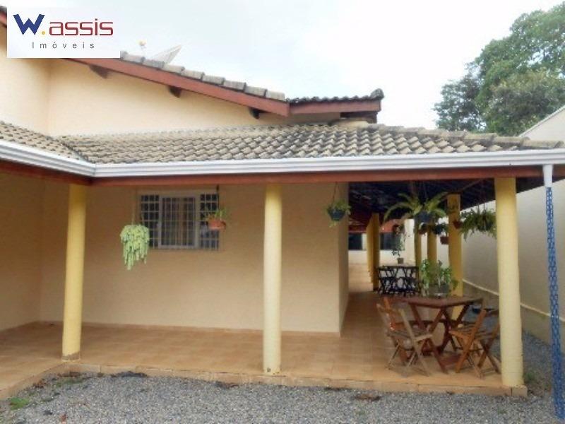 chacara residencial em jarinu - sp, maracana - ch00021