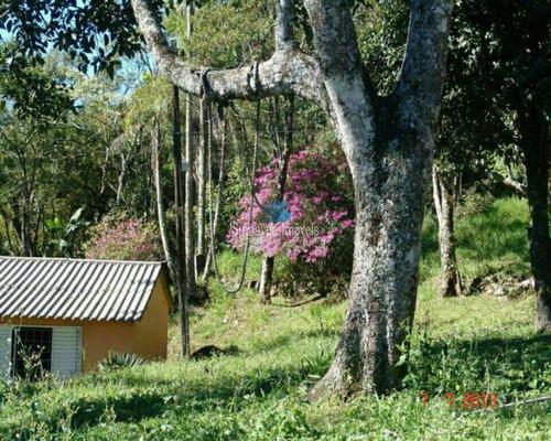 chacara residencial em mairiporã - sp, hortolândia - ch00650