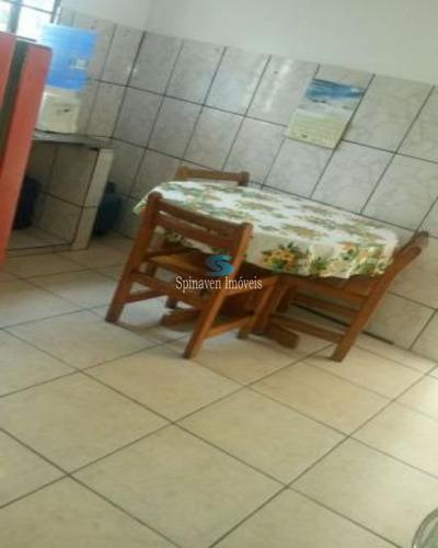chacara residencial em mairiporã - sp, terra preta - ch00651