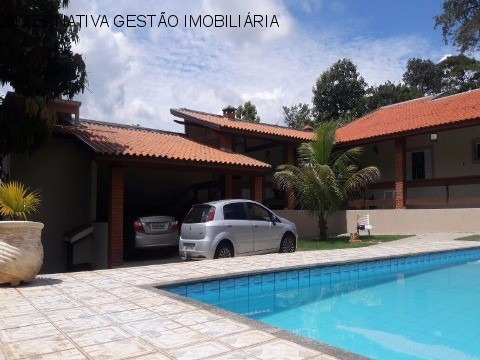 chacara residencial em são paulo - sp, vila buarque - chv0005